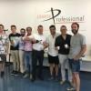 KNX basic course a luglio 2019: ISCRIVITI ANCHE TU!