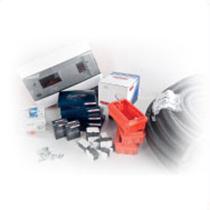 AD01005 – Set prodotti per kit AD01004