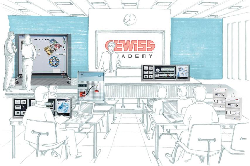 kit-per-insegnamento